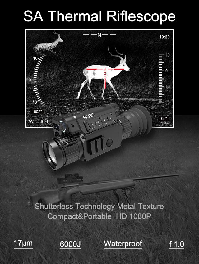 polowanie-termowizja