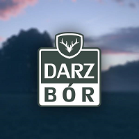 Darz Bór TV